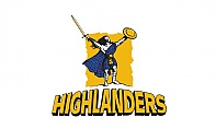 Highlanders From Rags to Riches