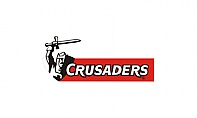 Crusaders 25 - 19 Chiefs