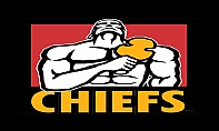 Chiefs 30-23 Stormers