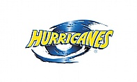 Hurricanes 28 - 26 Reds