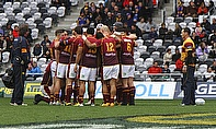 2014 Super Rugby Preview - Round 2
