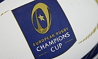 Bath, Northampton, Wasps and Saracens have all qualified for the European Champions Cup quarter-finals