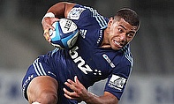 Charles Piutau will be joining Ulster in 2016