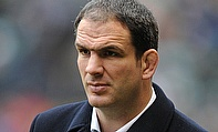 Martin Johnson does not believe the rules should be relaxed for players based in France