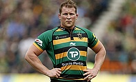 Northampton captain Dylan Hartley will face a Rugby Football Union disciplinary hearing on Wednesday