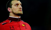 Wales captain Sam Warburton says group rivals England will not be affected by their troubled World Cup build-up