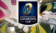 The European Champions Cup is set up to be a scorcher once again
