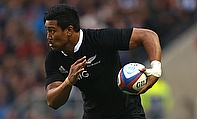 Julian Savea is one of the absentees due to the Super Rugby Final