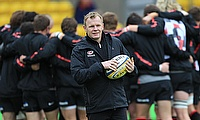 Saracens begin the defence of their Aviva Premiership title against Sale on Saturday.