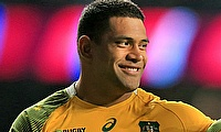 Scott Sio returns for Australia ahead of the World Cup final