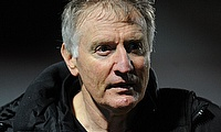 Alan Solomons' Edinburgh side scored their fifth successive home win in the European Rugby Challenge Cup