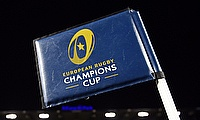 Tournament organisers are currently looking at all options in terms of rearranging European Champions Cup and Challenge Cup games that were postponed