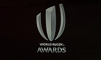 World Rugby Awards highlights