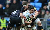 Cardiff Blues back-rower Ellis Jenkins has signed a new long-term deal
