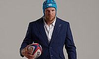 'James Haskell Introduction To Rugby Fitness' Review