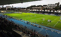 Glasgow will install a new artificial pitch at Scotstoun ahead of the new season