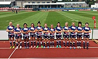 Great Britain Women