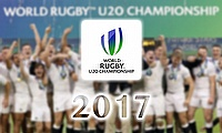How will the 2017 England U20s compare to the Championship winners of 2016