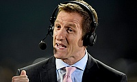 Will Greenwood talks exclusively to TRU about England Rugby