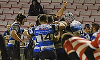 Mowden Park halt winless run