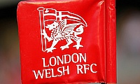 London Welsh's tax case has been adjourned until the new year