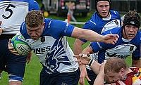 Hull Ionians and Macclesfield aiming to kick-start revivals