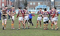 Blaydon aiming to continue revival at Fylde
