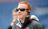 Former England Sevens coach Ben Ryan has criticised skill levels at the highest level in rugby union