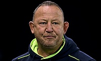 Steve Diamond faces a disciplinary hearing