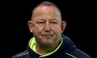 Steve Diamond pleaded guilty to an RFU charge