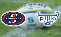 Stormers v Bulls preview