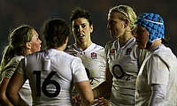 The Super League will aim to boost the professionalism of the women's game