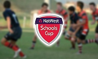 Natwest School's Rugby Round-up 2017