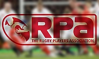 England dominate RPA Awards