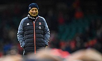 Can Eddie Jones lead England to World Cup glory in 2019?