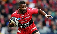 Steffon Armitage is set to play against England