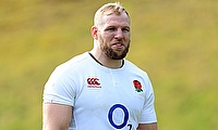 James Haskell believes facing Argentina next month will prove invaluable when it comes to the culture shock awaiting at the 2019 World Cup in Japan