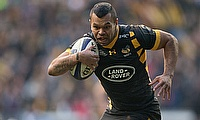 Wasps boss Dai Young wants top stars like Kurtley Beale, pictured, in prime form for Saturday's Premiership semi-final against Leicester