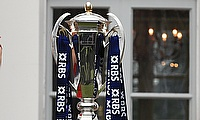 Six Nations tournament fixtures for 2018 and 2019 seasons announced