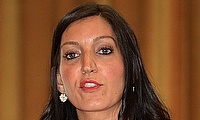 Dr Rosena Allin-Khan is the shadow sports minister