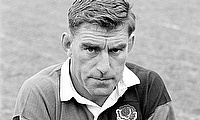 Sir Colin Meads has died at the age of 81