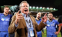 ARU turns down '$50 million offer' from mining billionaire Andrew Forrest