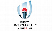 Japan is set to become the first Asian country to host Rugby World Cup