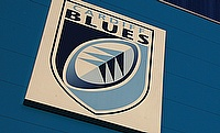 Cardiff Blues managed to edge out Connacht