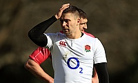 England's Ben Youngs has echoed the concerns of other players over the strain of playing too many games