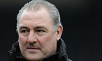 Gary Gold's started their European campaign with a win