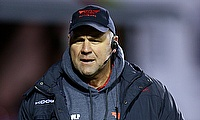 Scarlets head coach Wayne Pivac has underlined the importance of Friday's European Champions Cup clash against Bath