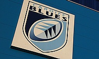 Cardiff Blues top pool two with their second consecutive win