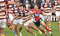 Hull Ionians and Fylde seeking vital win