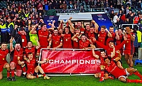 Hartpury secure second BUCS Super Rugby Championship crown